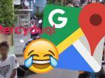 google-maps_20171010_154723.jpg
