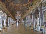 google-street-view-interior-istana-chteau-de-versailles-paris-prancis_20150503_084850.jpg