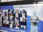 graduation-online-dokter-cilik-batch-2020.jpg