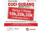 gramedia-boom-sale_20181005_123603.jpg