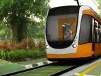 grand-design-trem-surabaya.jpg