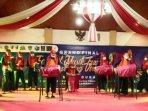 grand-final-festival-musik-tradisional-daol-combodug-di-pendopo-wakil-bupati-sampang.jpg