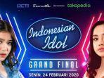 grand-final-indonesian-idol-lyodra-tiara-nyanyikan-2-lagu-ini-simak-video-penyanyi-aslinya.jpg