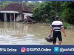gresik-banjir-kali-meluap-wringinanom_20161010_182643.jpg