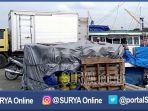 gresik-di-pelabuhan-ada-sembako_20170209_002337.jpg