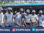 gresik-dirut-semen-indonesia_20170109_204453.jpg