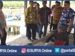 gresik-moh-qosim-di-kampung-nelayan_20170202_200956.jpg