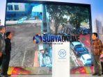 ground-breaking-proyek-grand-shamaya-surabaya_20180606_182635.jpg