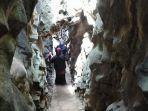 gua-ngerti-di-kecamatan-kampak-kabupaten-trenggale.jpg
