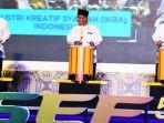 gubernur-bank-indonesia-perry-warjiyo-dan-menteri-koordinator-bidang-perekonomian-darmin-nasution.jpg