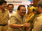gubernur-jatim-gagas-pendidikan-double-track-untuk-sma_20180423_214659.jpg