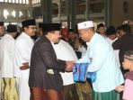 gubernur-jatim-minta-umat-teladani-nabi-ibrahim_20170901_214914.jpg