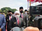 gubernur-jawa-timur-khofifah-indar-parawansa-seusai-upacara-sumpah-pemuda-di-tuban.jpg