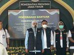 gubernur-khofifah-1052021.jpg