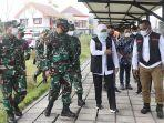 gubernur-khofifah-dan-pangdam-mayjen-tni-suharyanto-tinjau-area-food-court-bpws.jpg