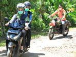 gubernur-khofifah-dibonceng-sepeda-motor.jpg