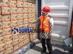 gubernur-khofifah-durian-wonosalam-jombang-ekspor-tiongkok.jpg