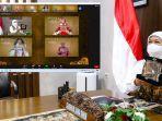 gubernur-khofifah-launching-festival-majapahit-2021.jpg