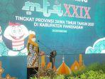 gubernur-khofifah-launching-mtq-jatim-xxix.jpg