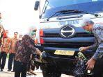 gubernur-khofifah-melepas-pengiriman-155-ton-ayam-karkas-ke-provinsi-maluku-utara.jpg
