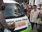 gubernur-khofifah-meluncurkan-layanan-pembayaran-pajak-kendaraan-bermotor-pkb-di-bumdes.jpg