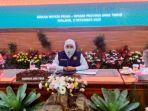gubernur-khofifah-memimpin-rapat-koordinasi-di-jalan-kawi-kota-malang.jpg