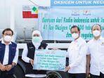 gubernur-khofifah-menerima-bantuan-41-ton-oksigen-cair-dari-kadin-indonesia.jpg