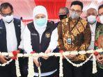 gubernur-khofifah-meresmikan-pelayanan-di-rsud-dr-soetomo.jpg