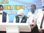 gubernur-khofifah-resmikan-unit-hemodialisa-rssa-malang.jpg