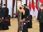 gubernur-khofifah-upacara-peringatan-hari-lahir-pancasila.jpg