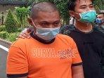 gus-gadungan-asal-desa-pulungdowo-kecamatan-tumpang-kabupaten-malang.jpg