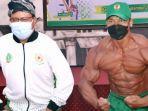 gus-ipul-lepas-atlet-ke-pon-xx-papua-2021.jpg