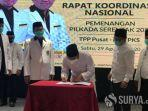 gus-ipul-menandatangani-pakta-integritas-pada-penyerahan-rekomendasi-oleh-dpp-pks.jpg