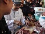 gus-ipul-pasar-lawang_20180402_131522.jpg