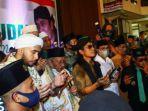 gus-miftah-menghadiri-kegiatan-maulid-nabi-di-islamic-center.jpg