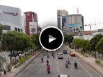 h-3-kondisi-arus-lalu-lintas-tengah-kota-surabaya_20180613_144143.jpg