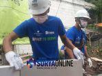 habitat-for-humanity-indonesia-jw-marriott-surabaya-gresik.jpg