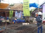 habitat-for-humanity-indonesia-rehab-gresik.jpg