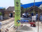 habitat-for-humanity-indonesia-sumpah-pemuda-gresik.jpg