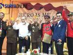 hadir-di-acara-hero-is-me-veteran-surabaya-ini-menangis-lihat-kondisi-indonesia-saat-ini.jpg