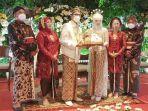hajatan-pernikahan-dui-kota-surabaya-saat-ppkm-level-1.jpg