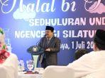 halal-bihalal-ika-undip_20180701_183311.jpg