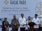 halal-park.jpg