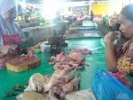 harga-daging-ayam-di-situbondo-merangkak-naik-jelang-idul-fitri_20180611_200539.jpg