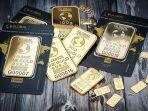 harga-emas-hari-ini-28-juni-2020-antam-naik-rp-2000-dan-berikut-cara-aman-berinvestasi-emas.jpg