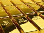 harga-emas-hari-ini-jumat-7-agustus-2020.jpg