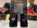 harga-iphone-hari-ini-14-mei-2020-seri-11-belum-turun-dan-berikut-cara-mempercepat-kinerja-iphone.jpg