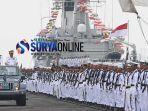 hari-armada-ri-2019-di-dermaga-koarmada-ii-ujung-surabaya.jpg