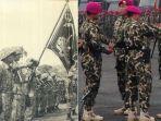 hari-ini-hut-korps-marinir-ke-74-berikut-sejarah-singkat-terbentuknya-pasukan-baret-ungu-tni-al.jpg