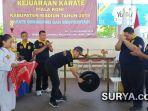 hari-wuryanto-karate.jpg
